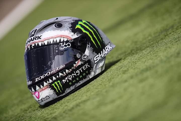 shark-jorge-lorenzo-aragon-2016-1