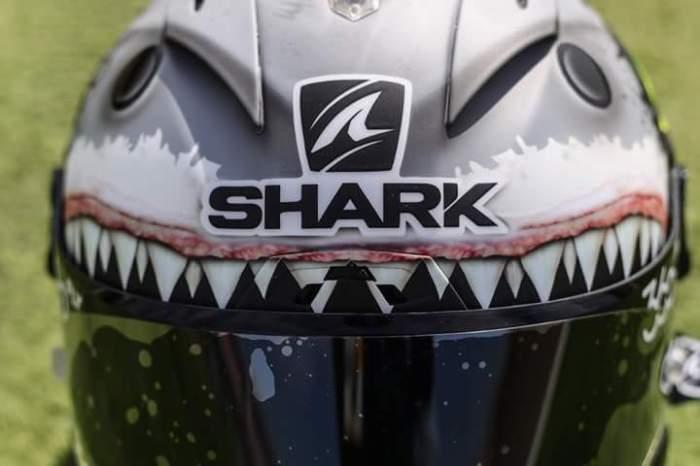 shark-jorge-lorenzo-aragon-2016-4