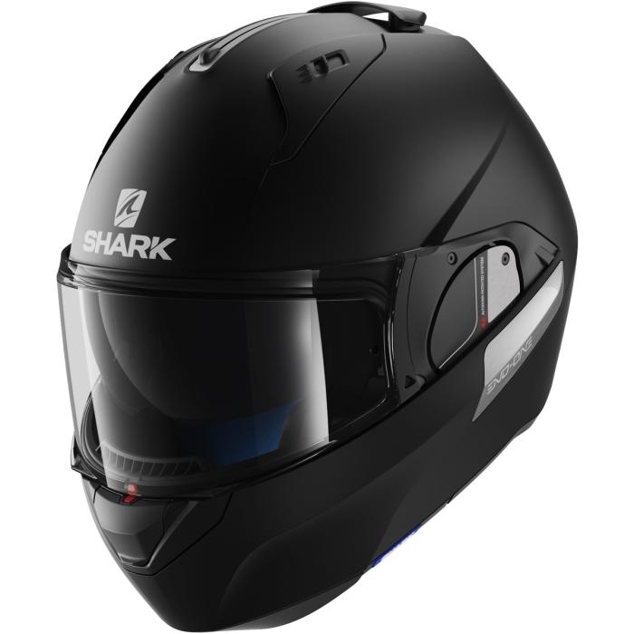 pre-venda-capacete-shark-evo-one-blank-matt-blk-preto-fosco-1
