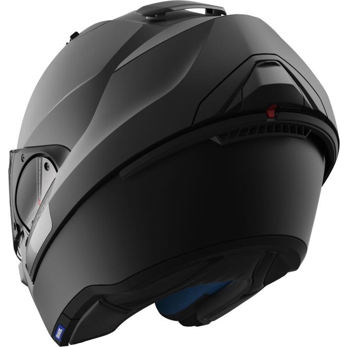 pre-venda-capacete-shark-evo-one-blank-matt-blk-preto-fosco-2