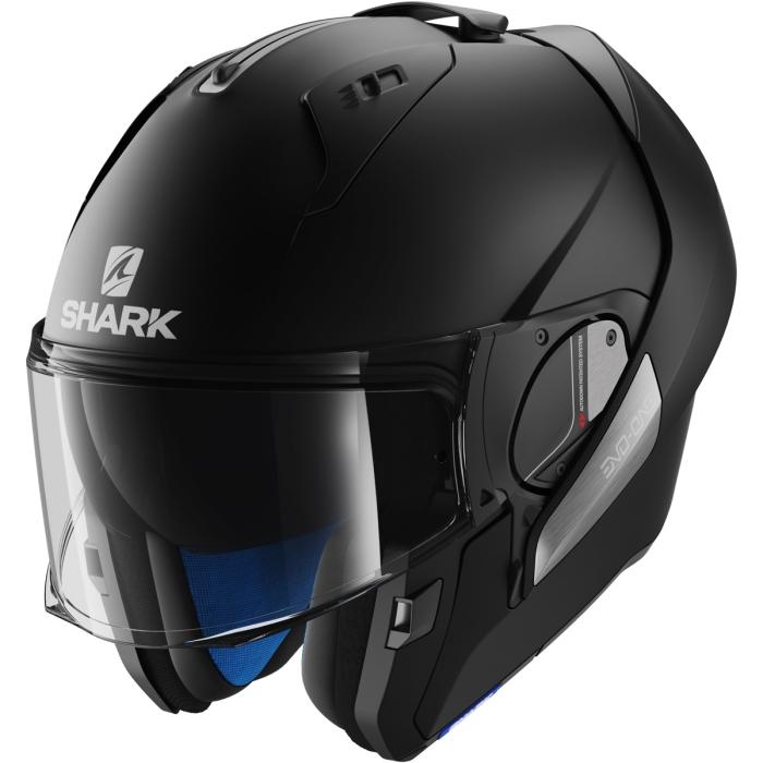 pre-venda-capacete-shark-evo-one-blank-matt-blk-preto-fosco