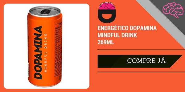 copia-de-dopamina-mindful-drink