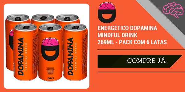 dopamina-pack-6