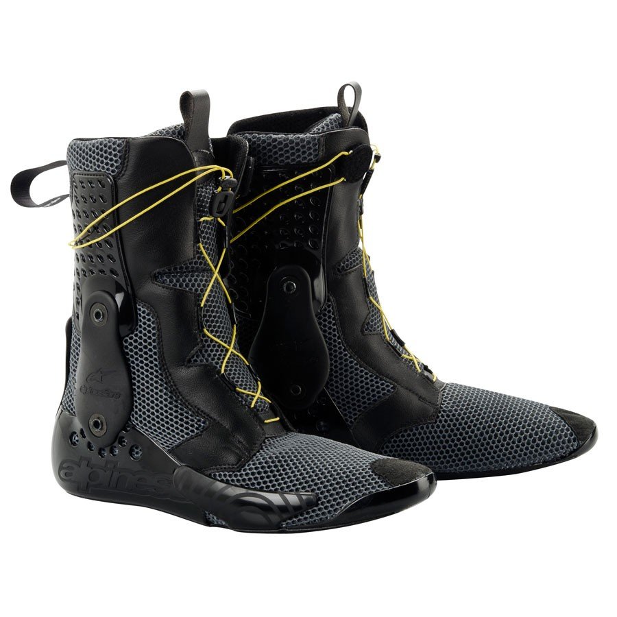 1supertech_ankle_boot_4_8