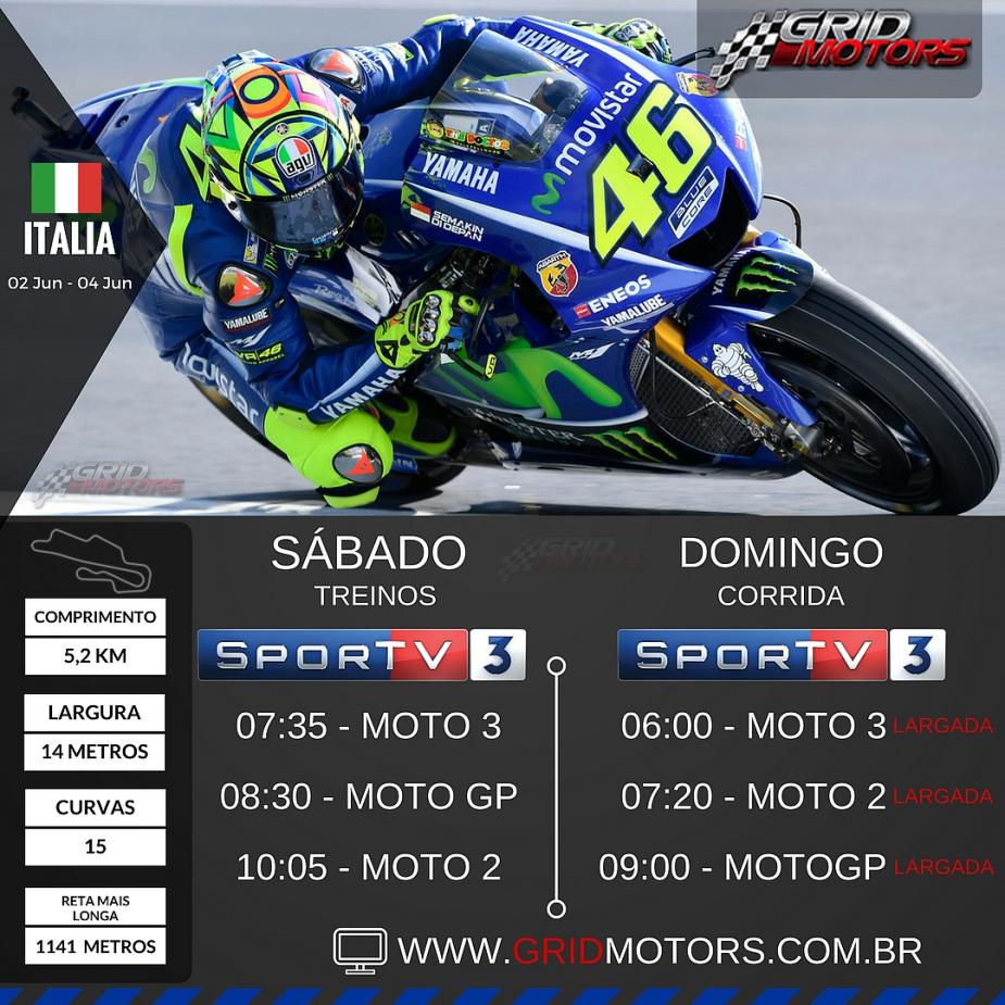 Horarios MotoGP Mugello.jpg