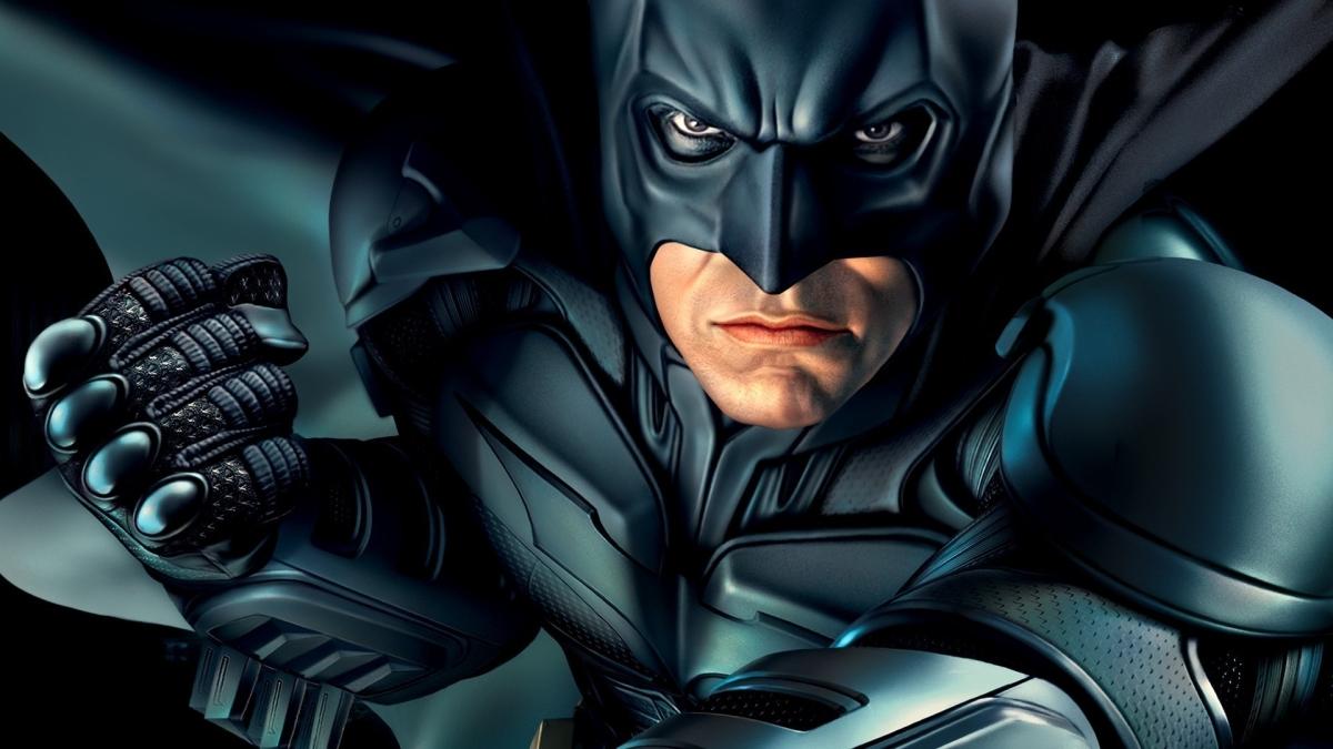 Novo Capacete Norisk FF391 Batman Hero em parceria com a Warner Bros