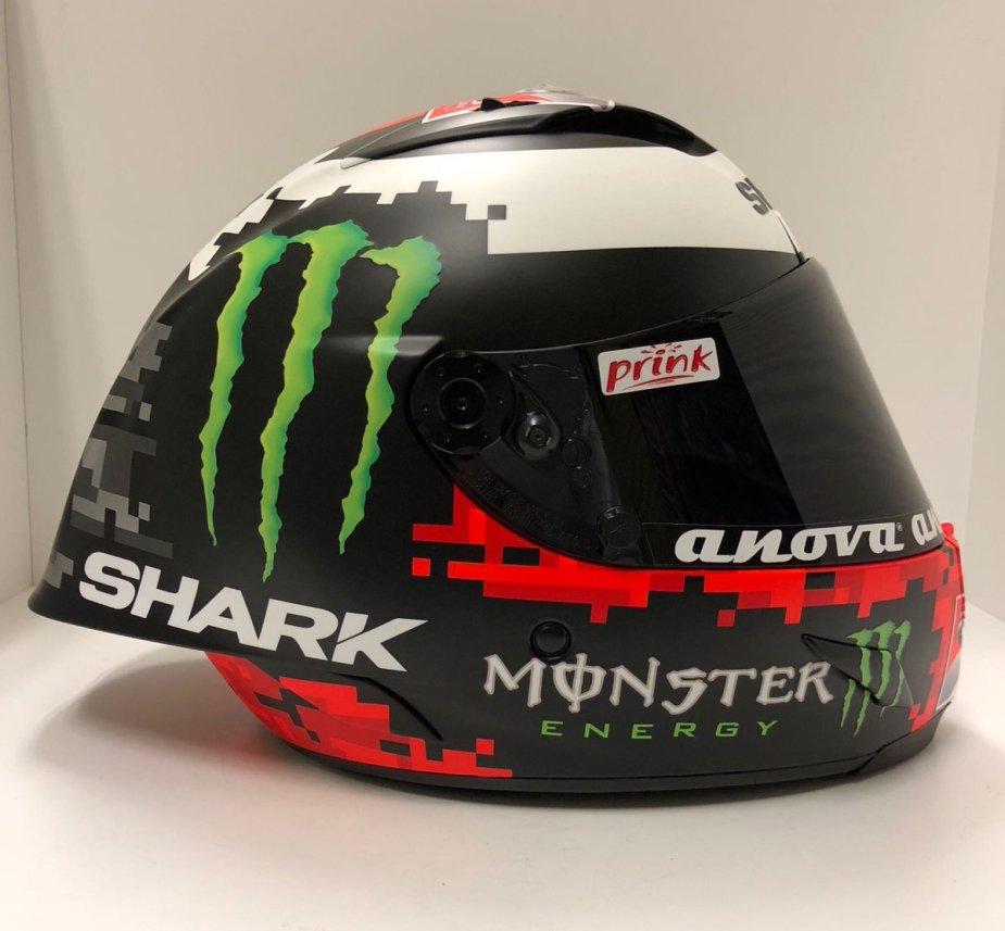 Capacete Shark Race-R Pro Jorge Lorenzo 2018 (1)