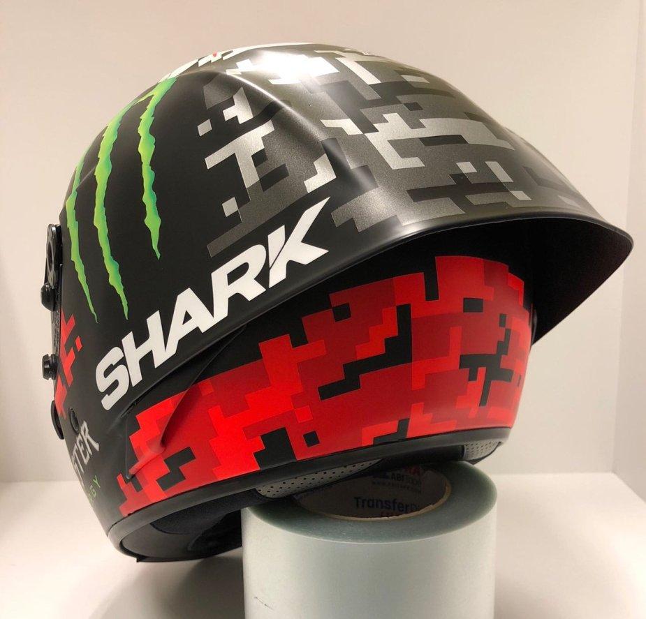 Capacete Shark Race-R Pro Jorge Lorenzo 2018 (3)