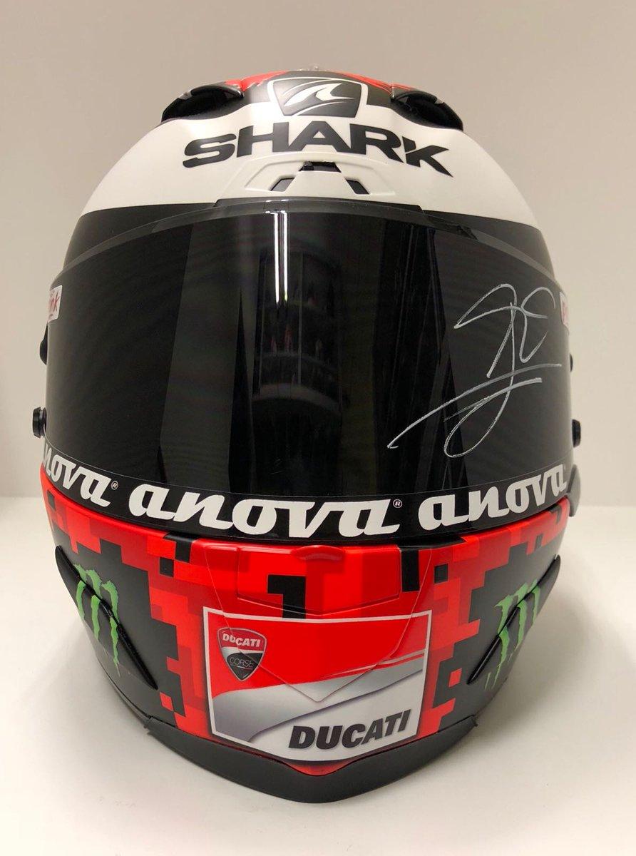 Capacete Shark Race-R Pro Jorge Lorenzo 2018 (4)