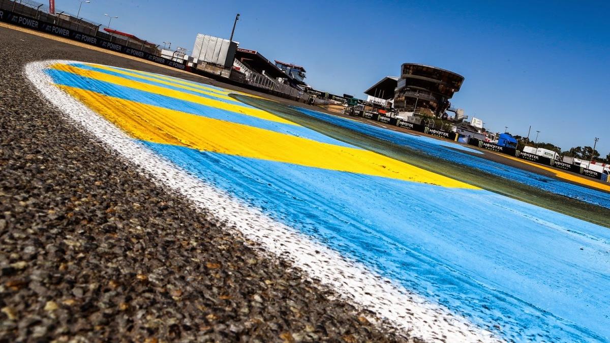 Calendário MotoGP 2018: Datas, Horários e Mais