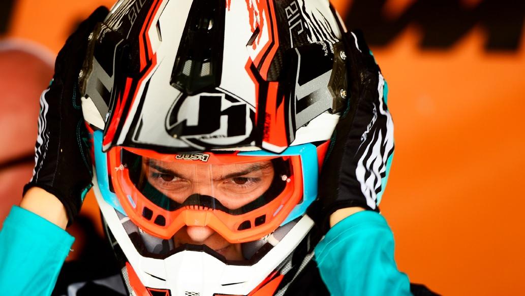 Como escolher o capacete ideal para Motocross, Trilha e Enduro (10)