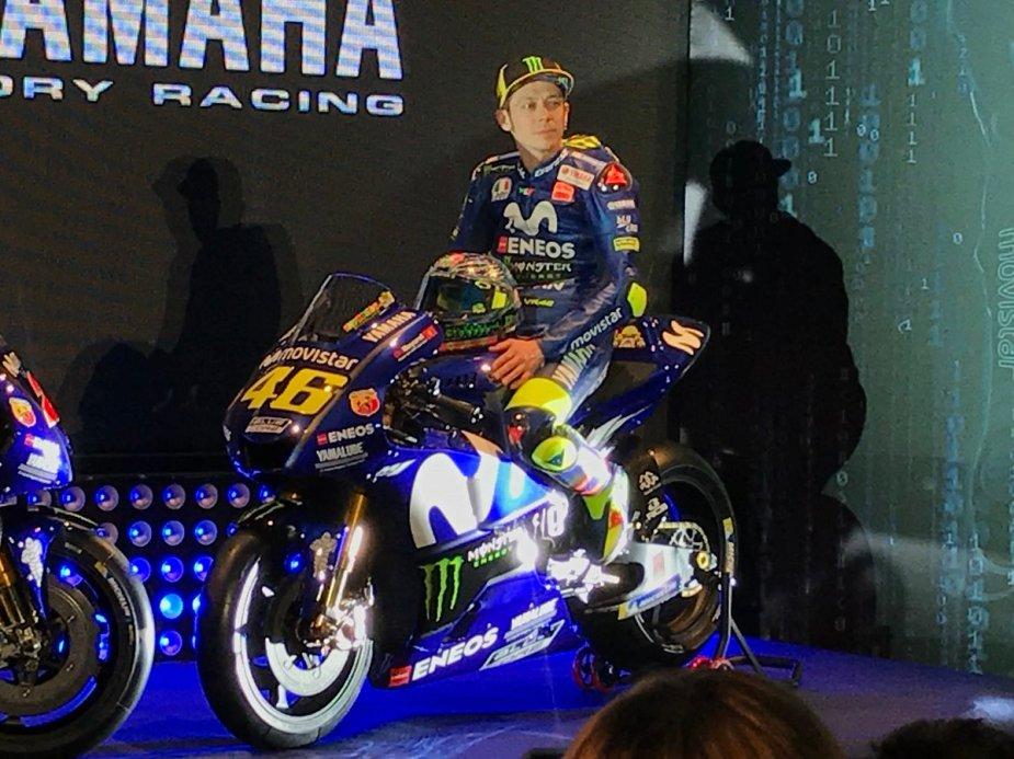Yamaha M1 2018 MotoGP (3)