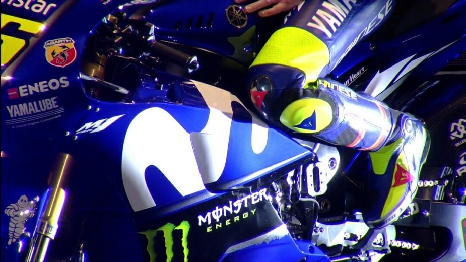 Yamaha M1 2018 MotoGP (8)