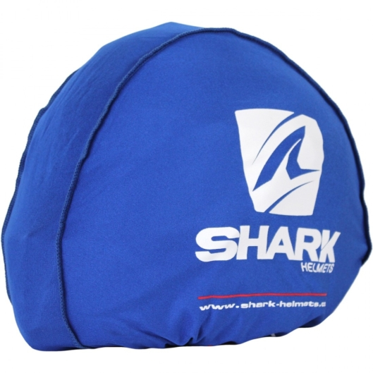 Capacete Shark Race-R Pro GP Jorge Lorenzo Winter Test Edição Limitada - 10